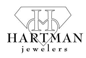 hartmans_logo-bw