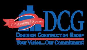 dcg-big-logo